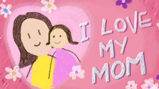 Bài thơ Mẹ ốm Trần Đăng Khoa - Tình cảm mẹ con ở tuổi hồn nhiên