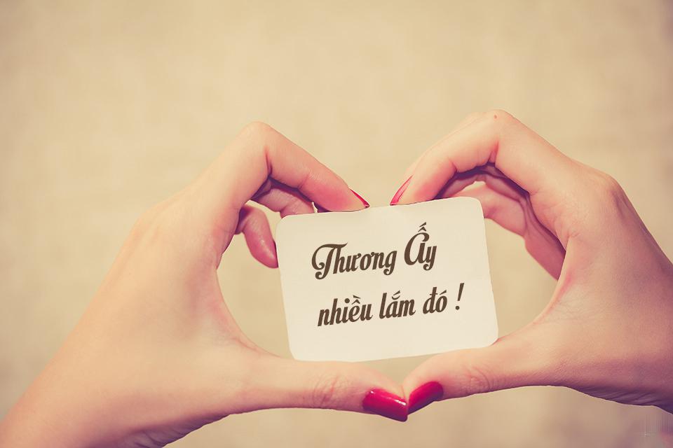 tho-tinh-duyen-dang-do-24