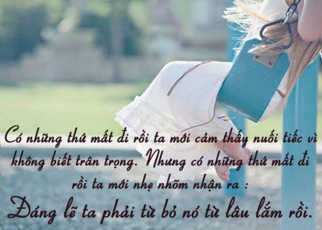 Tuyển tập những câu thơ hay về tình yêu không đọc phí cả đời