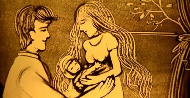 Bài thơ Bầm ơi (Tố Hữu) - Vẻ đẹp của người mẹ miền trung du