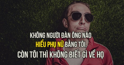 tho-tinh-yeu-hai-huoc-3
