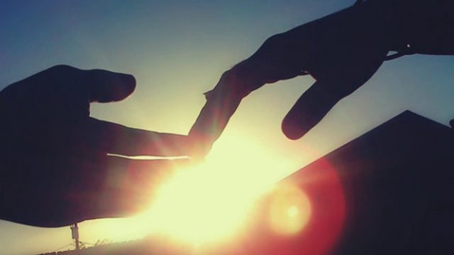 Thơ tình buồn - Tuyển tập những bài thơ thấm đẫm nước mắt