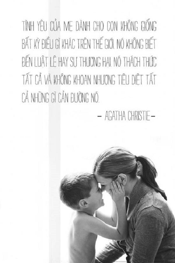 1001 Stt ngắn về mẹ hay và ý nghĩa nhất làm lay động lòng người