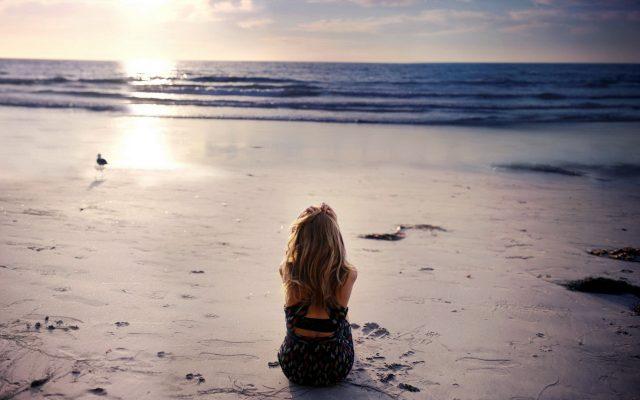 Tuyển tập 1001 bài thơ buồn hay tâm trạng và xót xa nhất