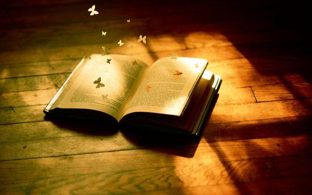 Các thể thơ hiện đại và một số dấu hiệu nhận biết đặc trưng nhất