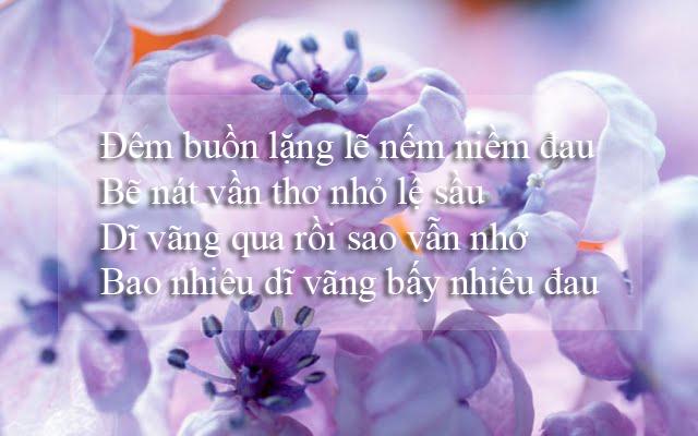 cau-noi-hay-ve-tinh-yeu-phan-boi-3
