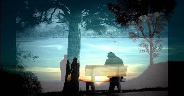 45+ bài thơ ngắn nhớ người yêu da diết, đau đớn, xót xa và cô đơn nhất