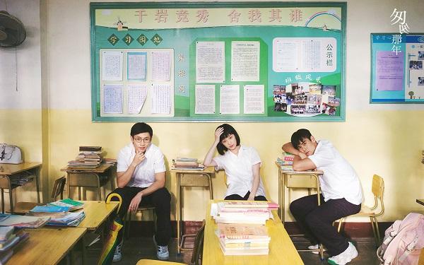 23 câu nói bá đạo và bất hủ của thầy cô giáo khiến bạn cười nghiêng ngả