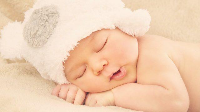 Tuyển tập những bài thơ chúc bé ngủ ngon hay và ý nghĩa nhất