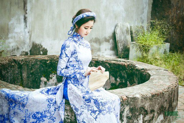Nhà thơ Quang Dũng - Một hồn thơ rất đẹp và đậm chất riêng