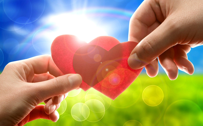 Thơ chia tay người yêu dạt dào cảm xúc khiến bạn ngấn lệ-1