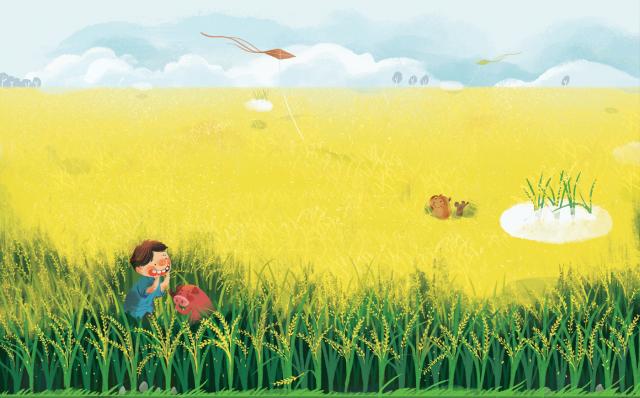 Góc sân và khoảng trời Trần Đăng Khoa - Mang thế giới vào trong thơ phần 4