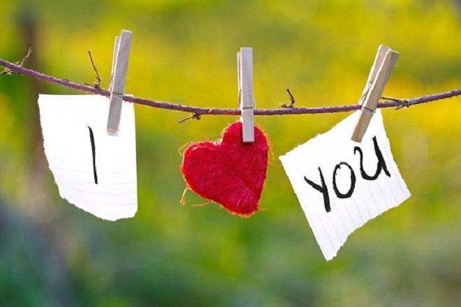 500 câu nói hay về tình yêu ngọt ngào dành cho những cặp đôi đang yêu