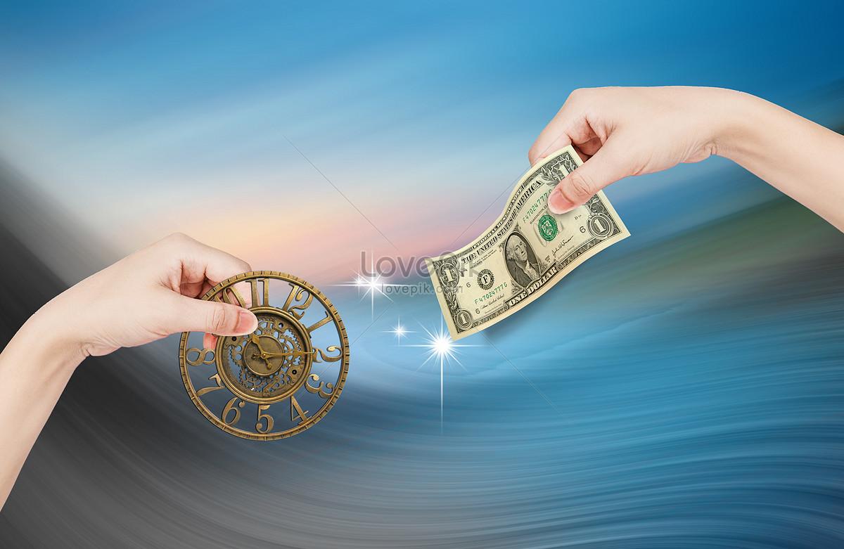 Câu nói hay về tình và tiền mang nhiều triết lí sâu sắc-1