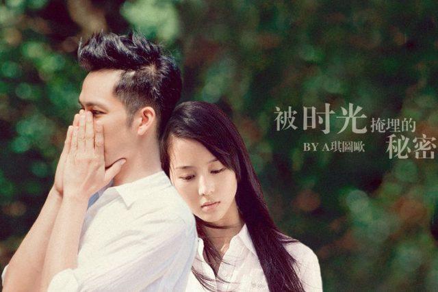 Tuyển tập thơ Hán Việt về tình yêu buồn đau xé con tim