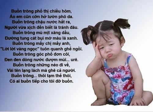tho-che-tinh-yeu-3