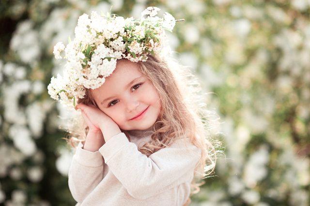 Chùm thơ về cuộc sống vui vẻ giúp bạn cười nhiều hơn mỗi ngày