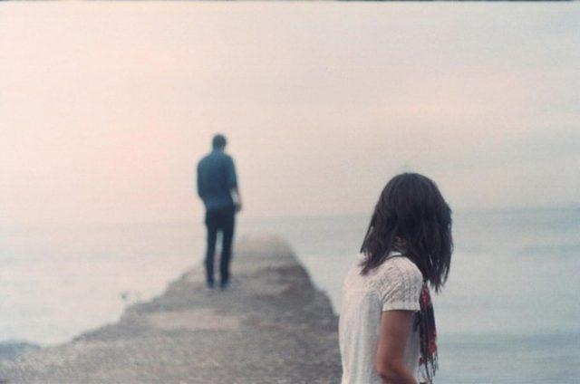 Tuyển tập những bài thơ chia tay đau đớn đến xé lòng