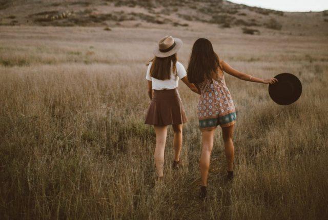 #101 bài thơ tình bạn hay ý nghĩa và dạt dào cảm xúc nhất