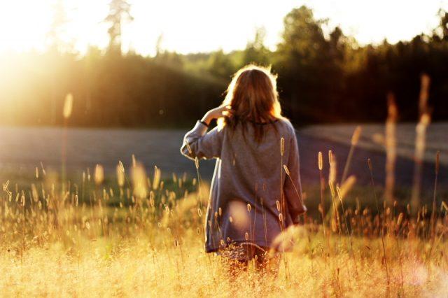 Thơ tình Xuân Diệu - Những vần thơ chất chứa đầy nỗi niềm