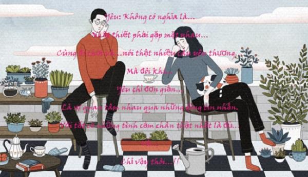 999 Stt hay về tình yêu và cuộc sống chất nhất để đăng facebook sống ảo