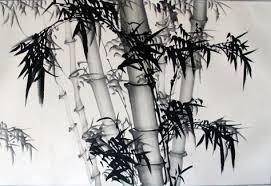 """Thơ tình Trung Hoa-chùm thơ hay""""sống""""mãi cùng thời gian-7"""