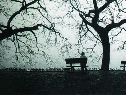 """Thơ tình Trung Hoa-chùm thơ hay""""sống""""mãi cùng thời gian-3"""