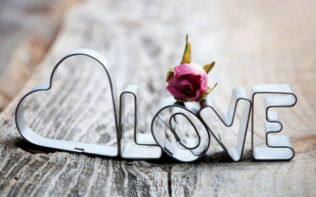 lời chúc hay cho người yêu
