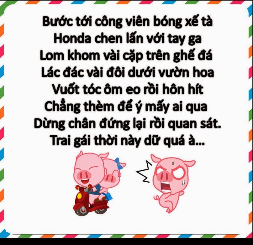 tho-tinh-yeu-hai-huoc-4