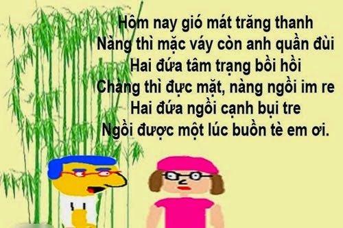 tho-che-tinh-yeu-8
