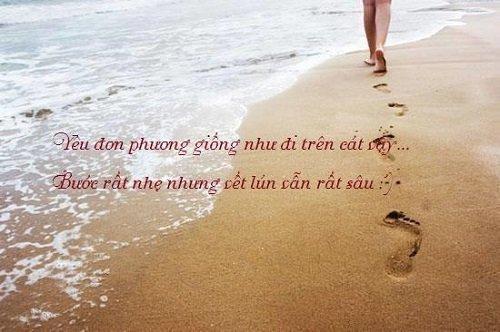 tho-tinh-yeu-don-phuong-6