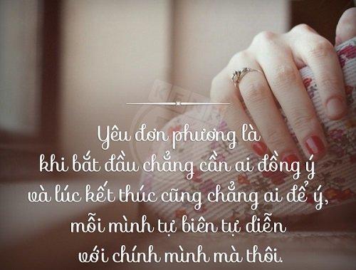 stt-yeu-don-phuon5