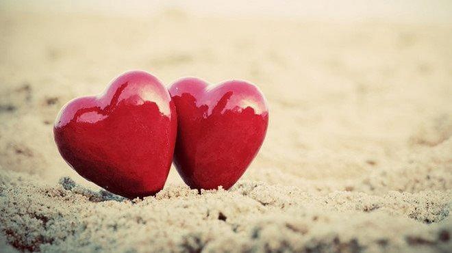 Những bài thơ tặng vợ hay hài hước và dí dỏm nhất cho các ông chồng