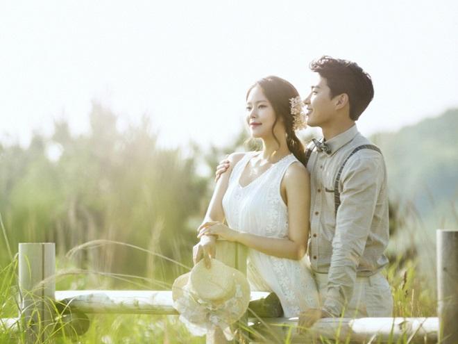 Những câu chúc tết vợ chồng hay ngọt ngào mang ý nghĩa may mắn