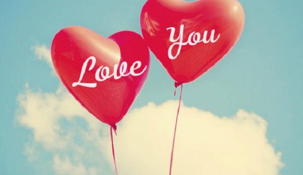 Những câu danh ngôn hay về tình yêu đôi lứa khiến trái tim thổn thức