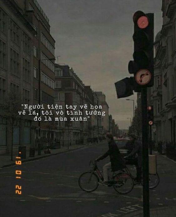 Những câu nói hay về sự vô tâm, lạnh lùng trong tình yêu càng ngẫm càng buồn