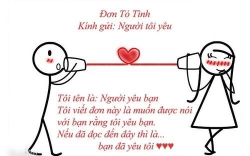 tho-vui-tan-gai-6