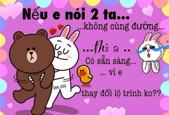 tho-tinh-yeu-hai-huoc-9