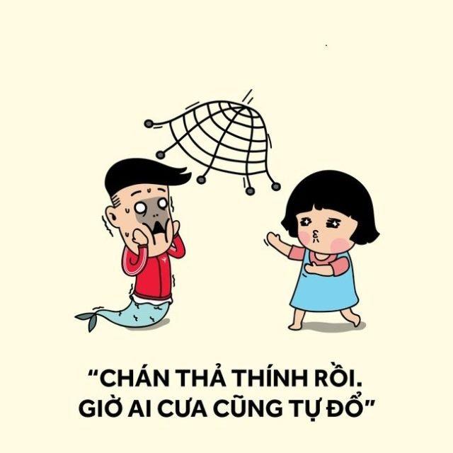 stt-tha-thinh-6