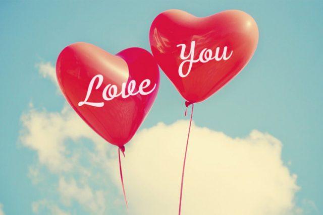 Top những bài thơ 5 chữ hay nhất về tình yêu, mẹ, tình bạn, quê hương đất nước...