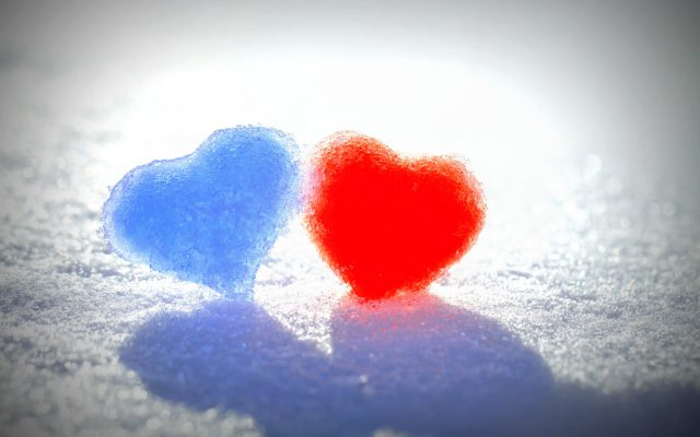 Chùm thơ 6 chữ về tình yêu, quê hương hay nhất bạn nên đọc