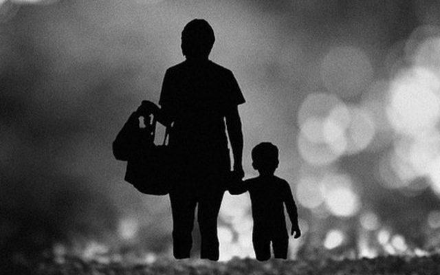 Những bài thơ 8 chữ hay nhất về thầy cô, mẹ và quê hương