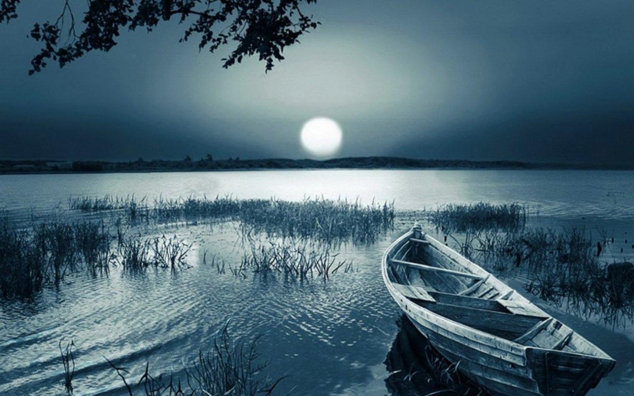 """Thơ tình Trung Hoa-chùm thơ hay""""sống""""mãi cùng thời gian-2"""
