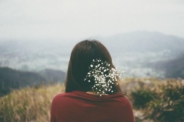 41001 bài thơ tình buồn tâm trạng nhất dành cho đôi lứa