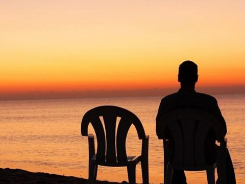 1001 bài thơ tình buồn tâm trạng nhất dành cho đôi lứa