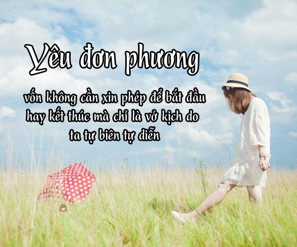 tho-tinh-yeu-don-phuong-1