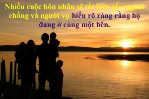 nhung-cau-noi-hay-ve-cuoc-song-3