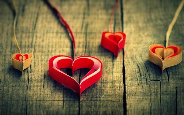 Top stt tình yêu đôi lứa hay nhất với đầy đủ cung bậc cảm xúc