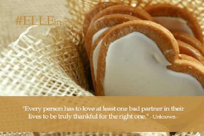 Tuyển tập những câu nói hay về tình yêu làm lay động trái tim vạn người