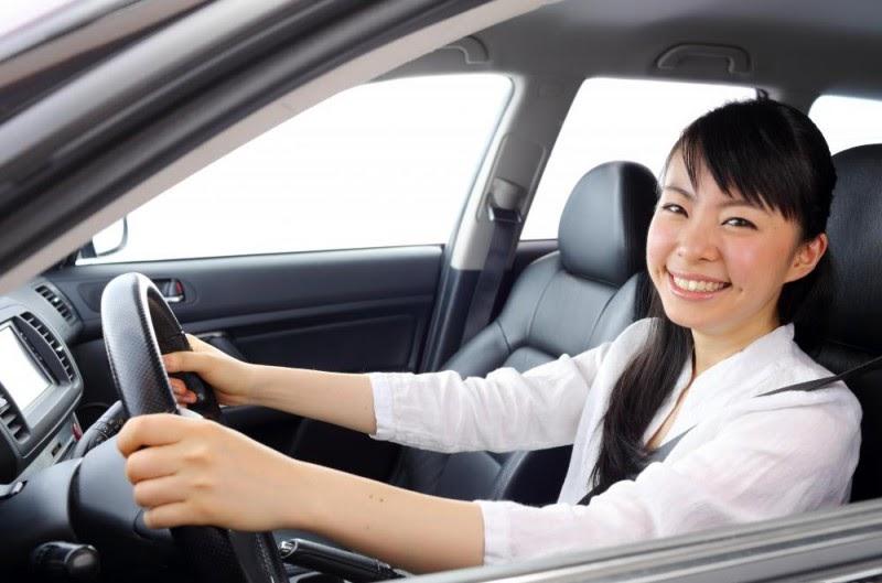 học bằng lái xe b1